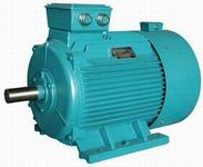 Y-H Series Three-phase Marine Motor