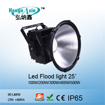 50w low cost energy saving led flood light with ce rohs 35000hled 50w low cost energy saving led flood light with ce rohs 35000h aloadofball Images