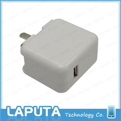 iPhone 4/4s USB Charger