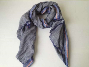 solid color silk scarves Solid Scarf