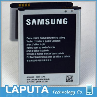 Samsung S4 Mini Original Battery