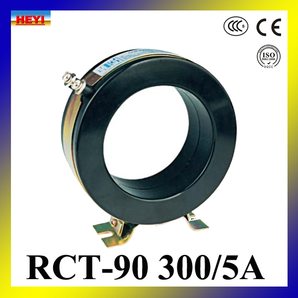 low voltage current transformer supplier