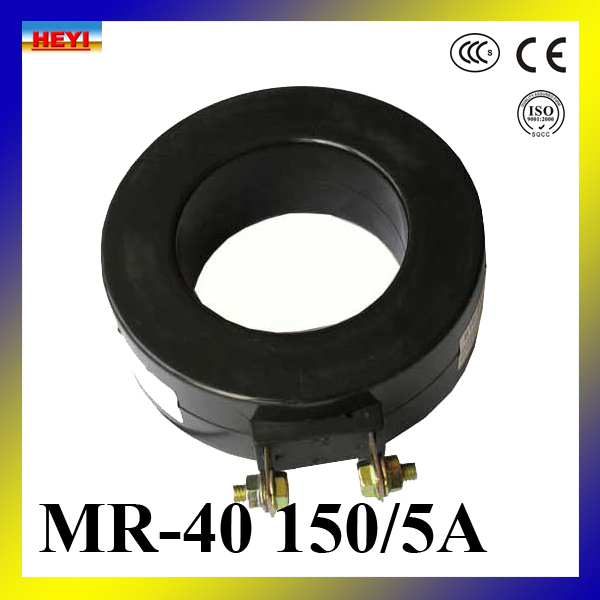mr current transformer