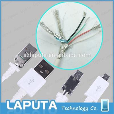Samsung S3 Data Cable
