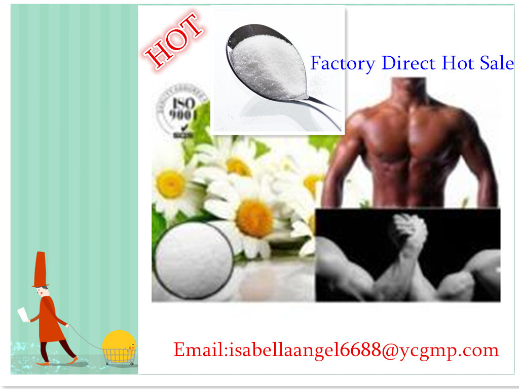 Factory Direct Hot Sale