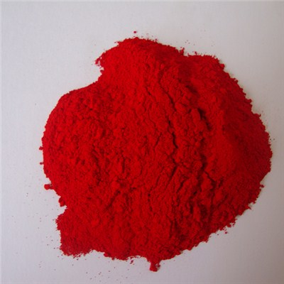 Pigment Red 272