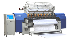 mattress machine for sale HC-128-3 Mattress Machine