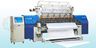 HC-94-3 Mattress Machine