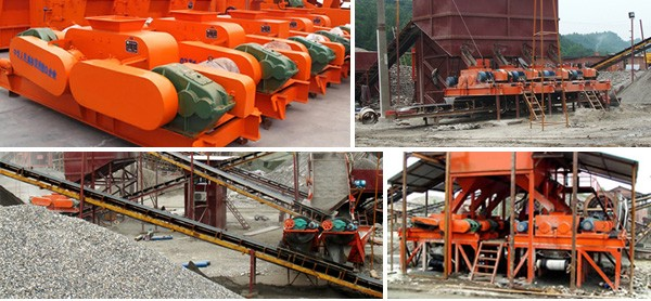 Cone crusher/Rock Cone Crusher/Sand Cone Crushers