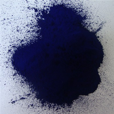 Pigment Blue 15:4-SuperFast Blue BGNF