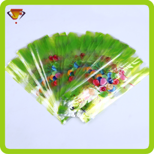 Cello Bag/candy Bag-Balloon Bag JFSJ5759