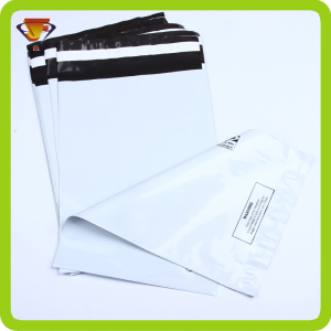 Poly Mail Bag/courier Bag JFSJ5660