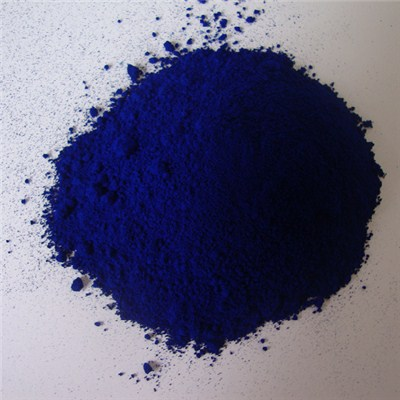 Pigment Blue 15:3-SuperFast Blue BGS