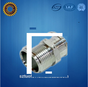 Zinc/nickel/tin/chrome Plated Steel CNC Machining Parts Turned Shaft,shaft Pins,turning Machining Shaft