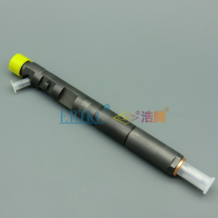 Common Rail Fuel Injection System Injector EJBR 03301D