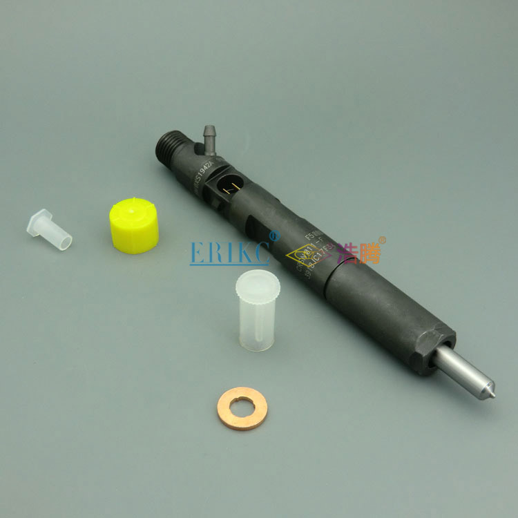 YUCHAI F50001112100011 EJBR05301D diesel fuel injector EJBR05301D for sale