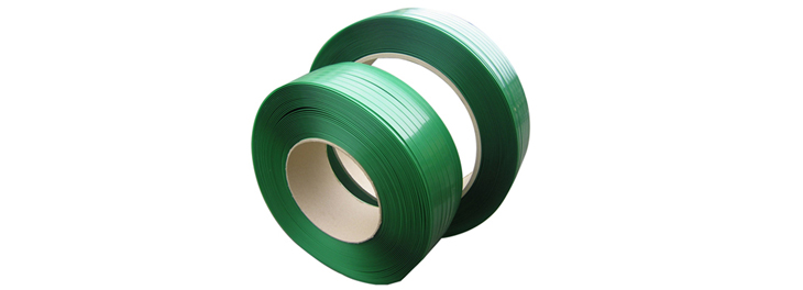 plastic strapping for packaging PET Strap
