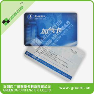 proximity cards and tags TK4100 Proximity ID Card