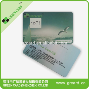 access control card readers T5577 access control card