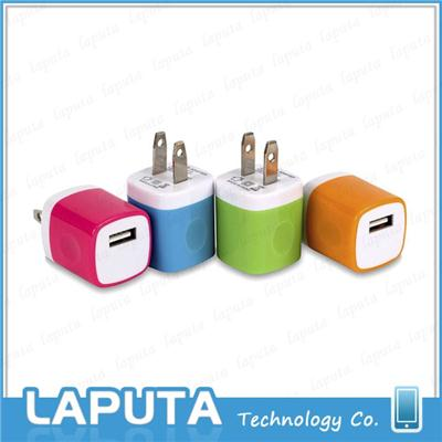 iPhone 5/5s/6 USB Charger