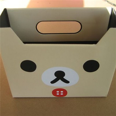 30120 Party Paper Box