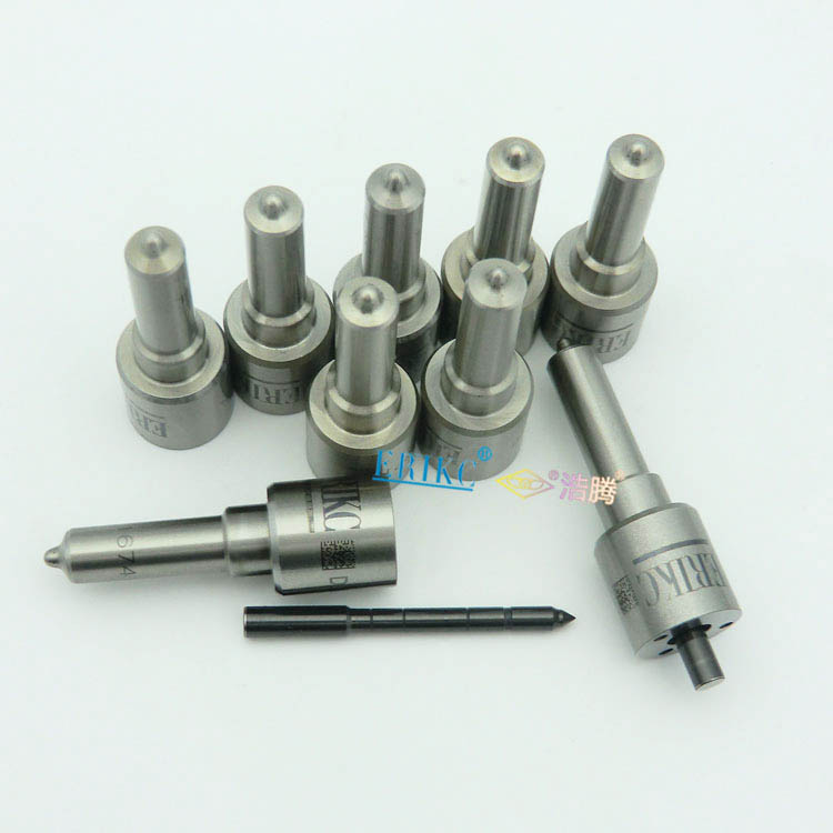 Bosch injeBosch injector nozzle DLLA140P1723 , common rail nozzle for salector nozzle DLLA140P1723 , common rail nozzle for sale