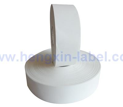 Polyester Fabric Label