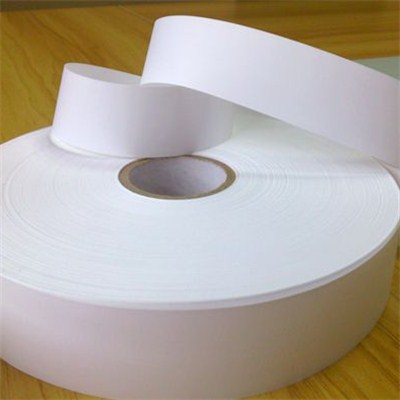 Economic Fabric Label