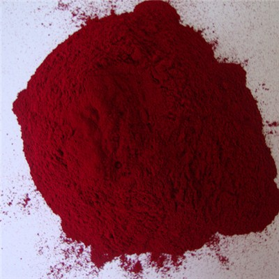 Pigment Red 169