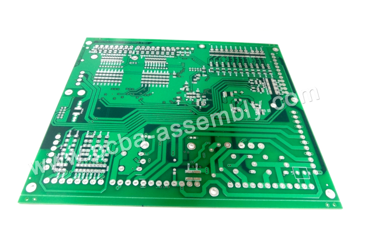 High Quality Custom FR4 PCB Board