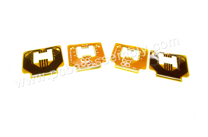 flexible printed circuit boards Flexible PCB Circuit Board