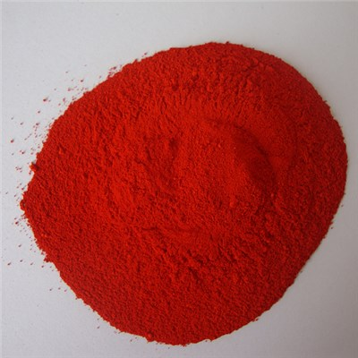 Pigment Orange 5-SuperFast Orange RN