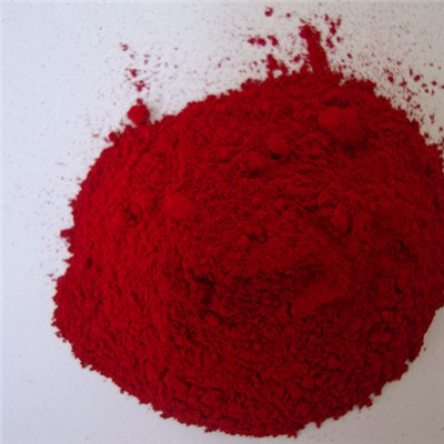 Pigment Red 177