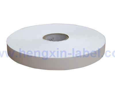 Surface Fabric Label