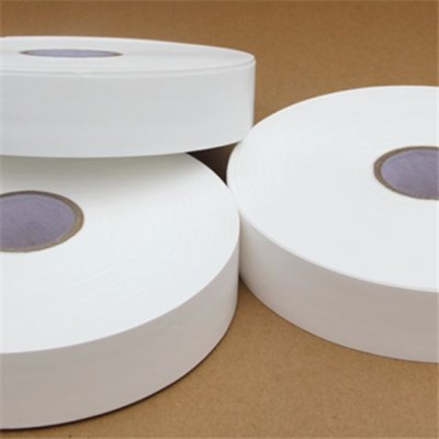 Hot-melt Nylon Tape