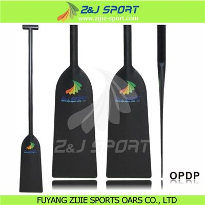 One-Piece IDBF Dragon Boat Paddle(OPDP)