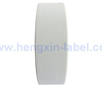 Acetate Fabric Label