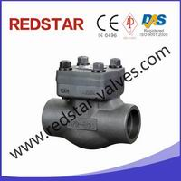non slam check valves Non Slam Tilting Check Valve