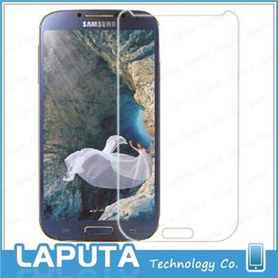 Samsung S5 Tempered Glass