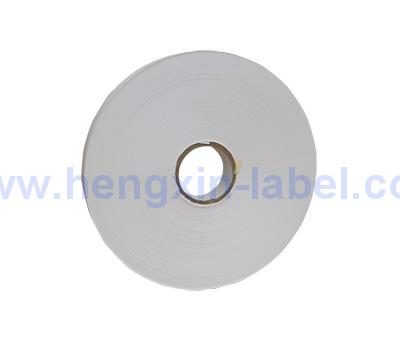 Smooth Surface Fabric Label