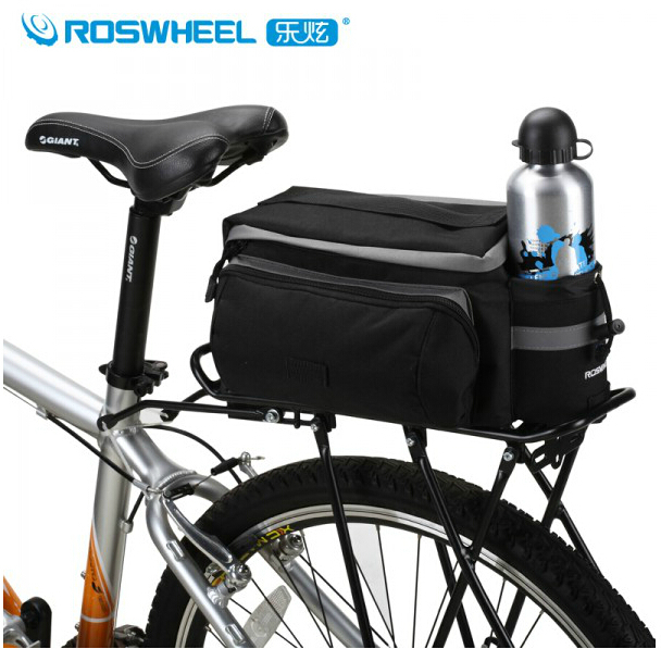 best bicycle saddle bag 14024