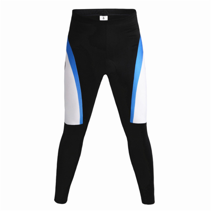 Bicycle Long Pants WB912