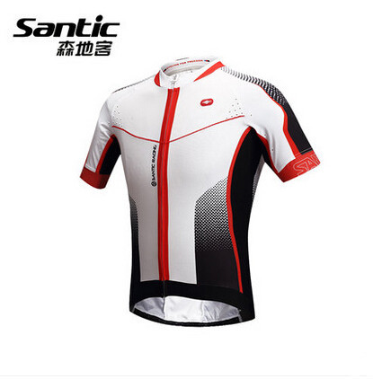 Bicycle Short Sleeve  M5C02075W