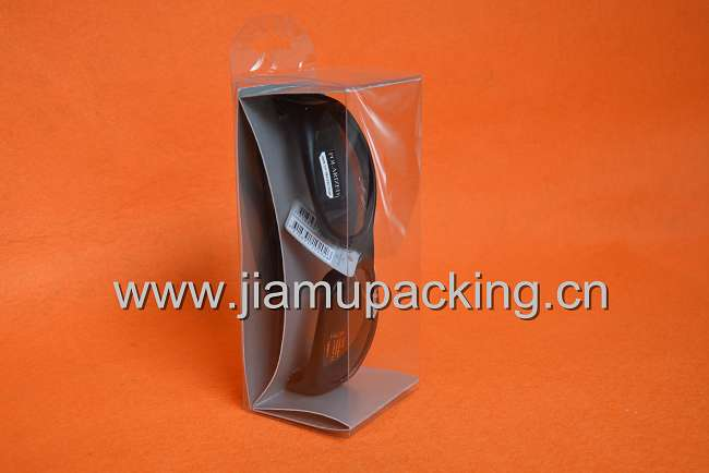 hard plastic boxes with lid Rigid Plastic Box