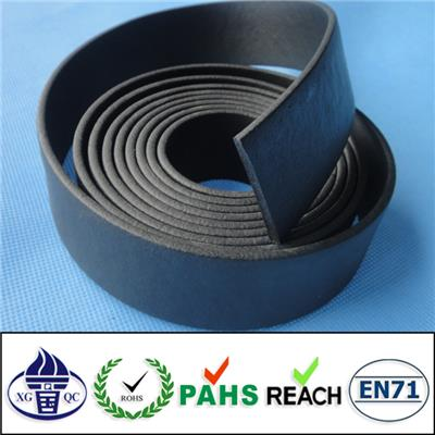 PVC Fire Door Seal