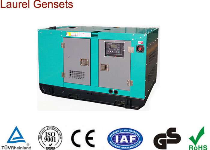 10kW Generator for Home / Commercial Use
