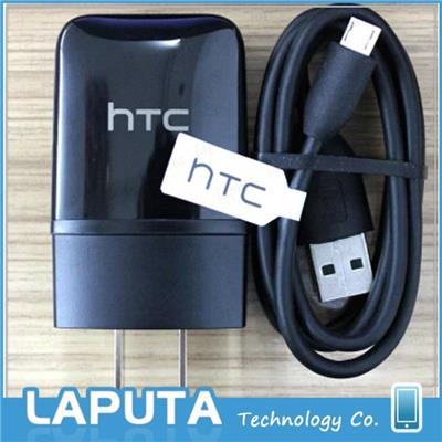 HTC One M8 USB Charger