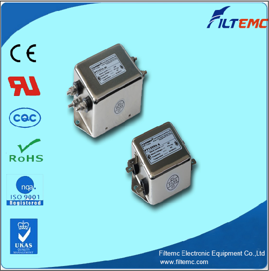 sell DC series filters,EMI filter,EMC filter