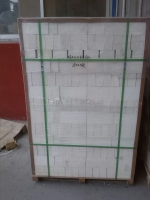 Grade 30 Kiln Insulating Fire Bricks