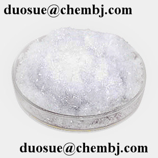 Testosterone Acetate best steroid raw powder supplier skype:emma5789